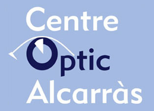 Centre Optic Alcarras